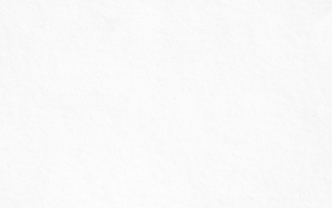 UpstateMerch WebsiteBG 01 300x188 - UpstateMerch_WebsiteBG_01