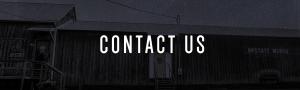 UpstateMerch Website Banner Contact 01 1 300x90 - UpstateMerch_Website_Banner_Contact_01