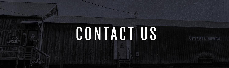 UpstateMerch Website Banner Contact 01 1 - Contact