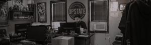 UpstateMerch Website Banner Office 01 300x90 - UpstateMerch_Website_Banner_Office_01