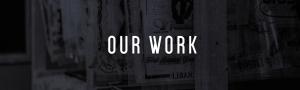 UpstateMerch Website Banner OurWork 01 1 300x90 - UpstateMerch_Website_Banner_OurWork_01