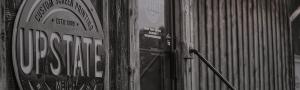 UpstateMerch Website Banner Outside 01 1 300x90 - UpstateMerch_Website_Banner_Outside_01