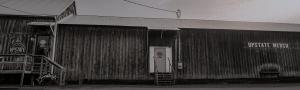 UpstateMerch Website Banner Outside 02 300x90 - UpstateMerch_Website_Banner_Outside_02