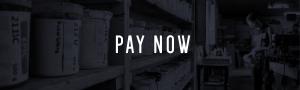 UpstateMerch Website Banner PayNow 01 1 300x90 - UpstateMerch_Website_Banner_PayNow_01