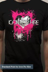 iconforhireheart 200x300 - iconforhireheart