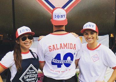 salamida 400x284 - Our Work