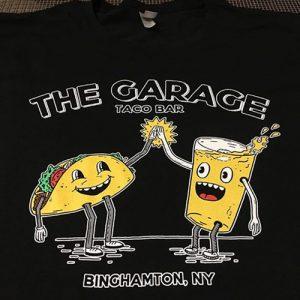 thegarage 300x300 - thegarage