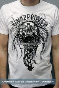 unapprovedpetals 200x300 - unapprovedpetals