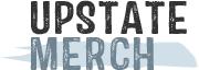 upstate merch e1465861312853 - upstate-merch-e1465861312853