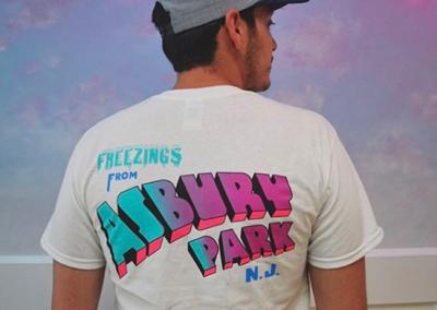 asburypark 400x284 - Our Work
