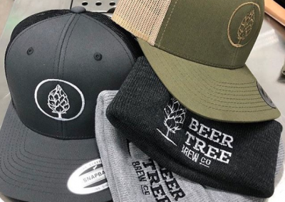 beertreebrewco 400x284 - Our Work