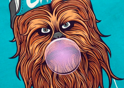 chewy 400x284 - Our Work