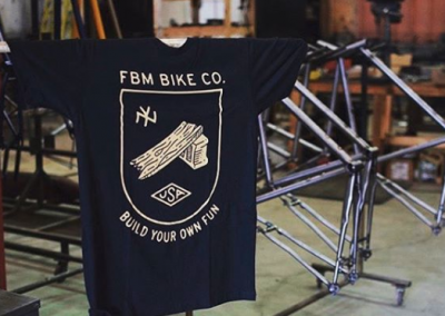 fbmbikeco 400x284 - Our Work