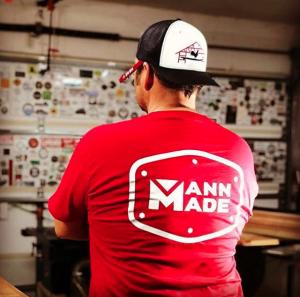 mannmade 300x297 - mannmade