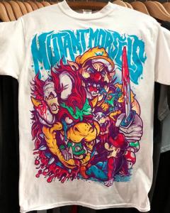 mutantmorsels 240x300 - mutantmorsels