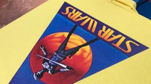 starwars 300x167 - starwars