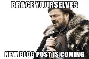 Blog1 300x200 - Blog1