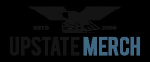 upstate merch logo 300x125 - upstate-merch-logo