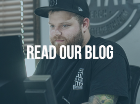 read our blog - read-our-blog