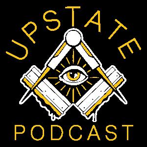 Upstate Podcast 300x300 - Upstate Podcast