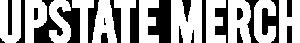 UM Logo Top 300x43 - UM-Logo-Top