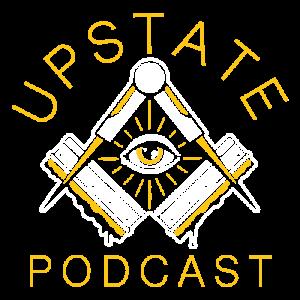 Upstate Podcast logo resized 300x300 - Upstate-Podcast-logo-resized