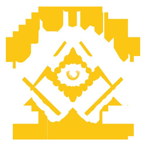 Upstate Podcast logo resized - Upstate Podcast